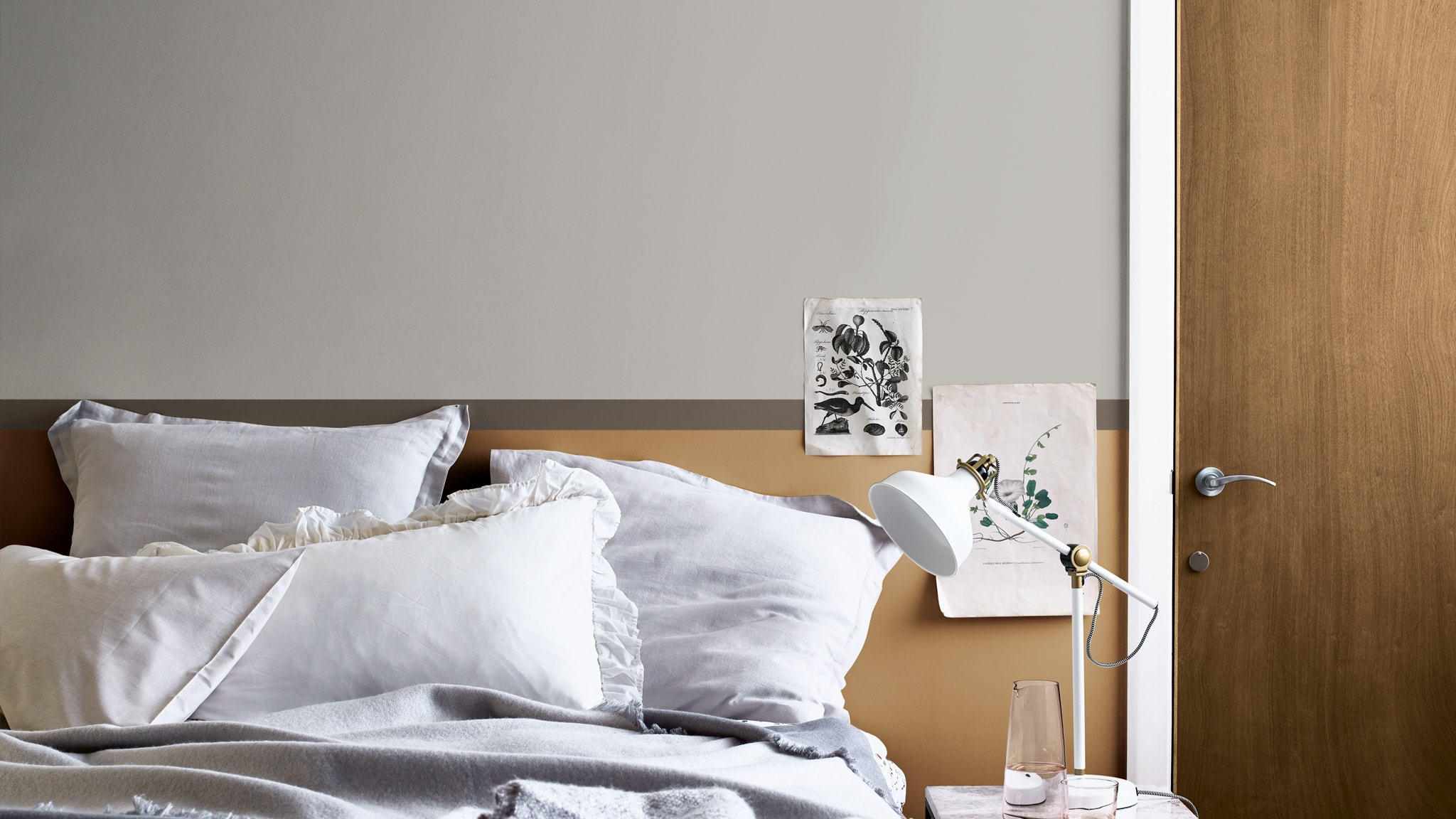 Deco-Paints-Colour-Futures-Colour-of-the-Year-2019-A-place-to-dream-Bedroom-Inspiration-52