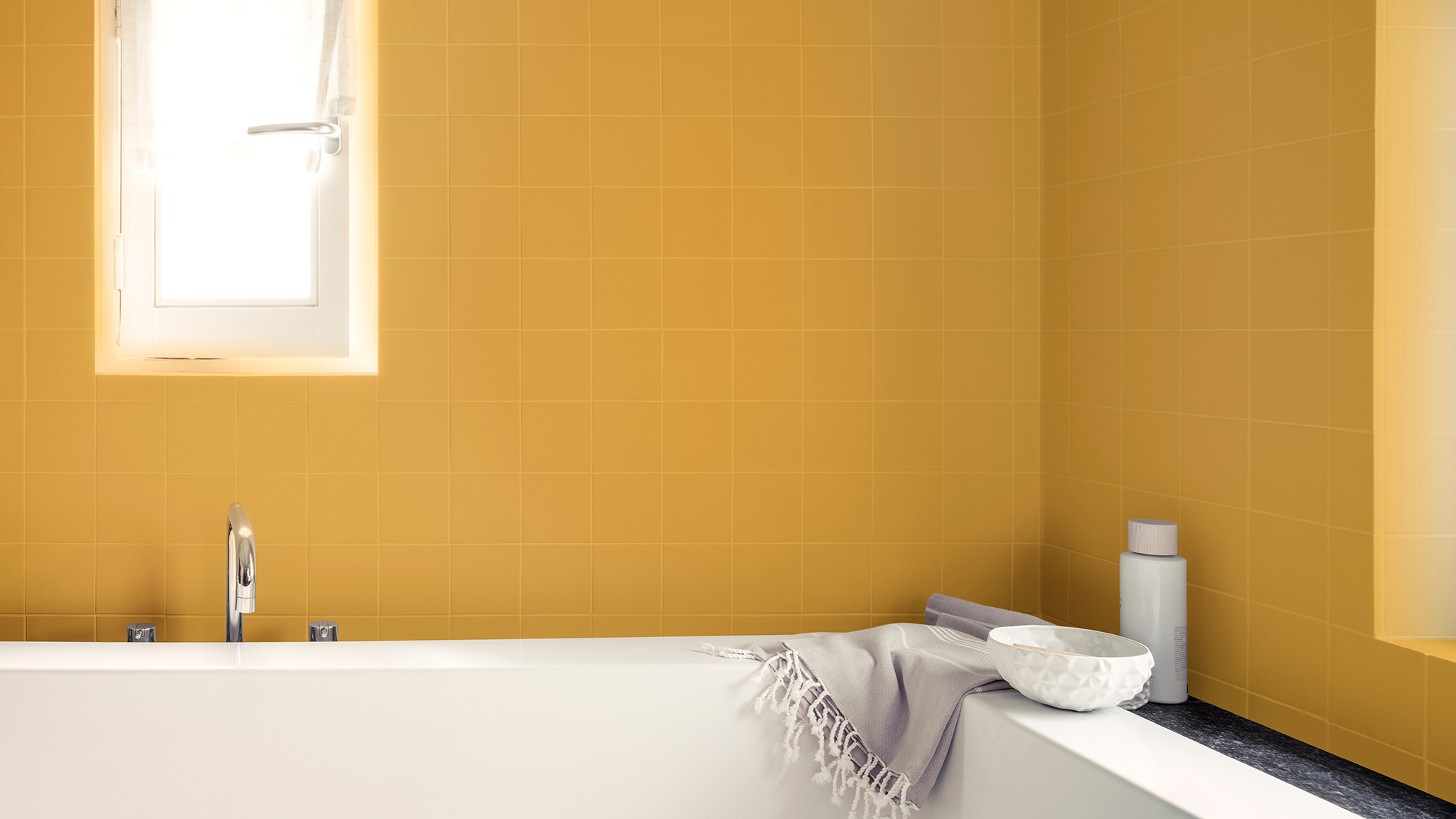dulux-simply-refresh-tiles-ideas-global-4