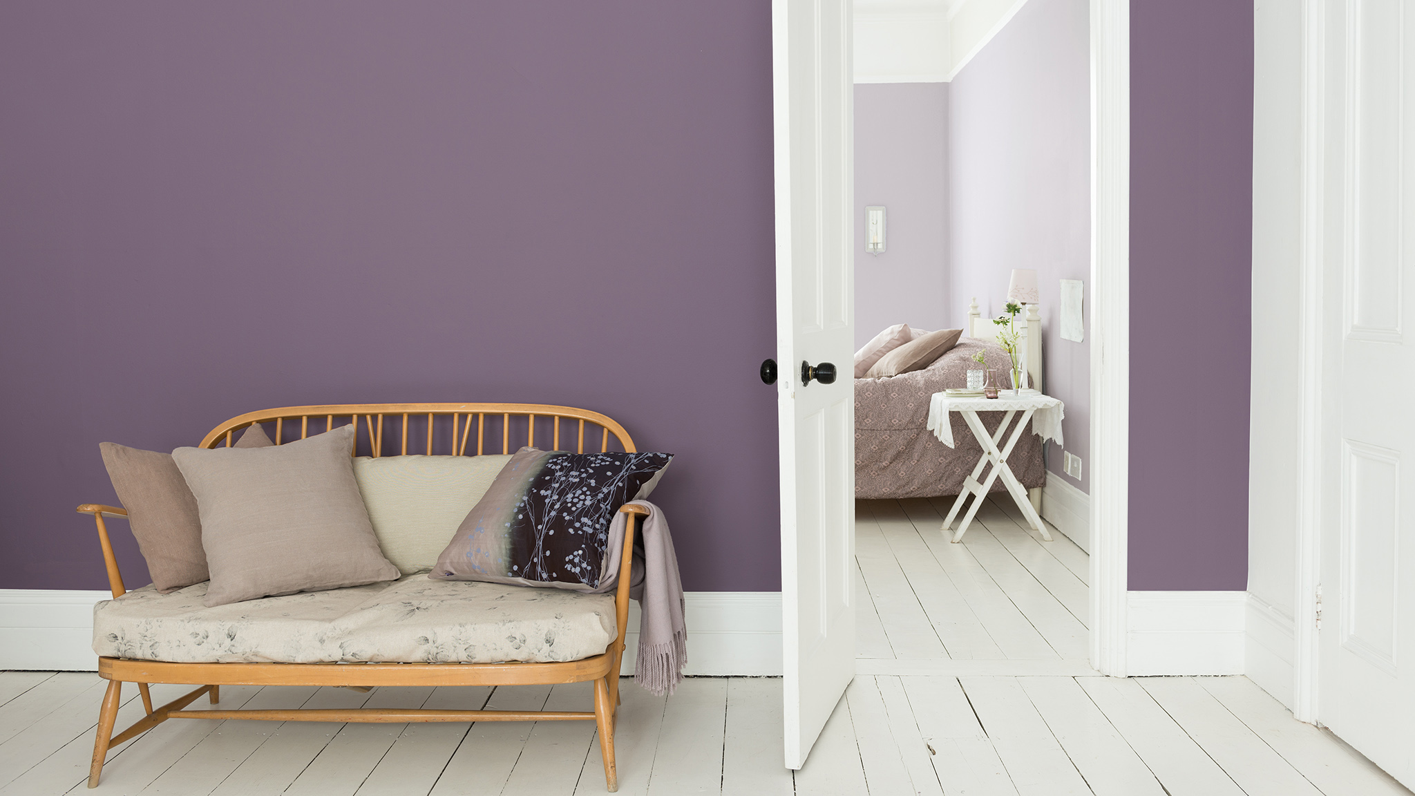 Dulux_bedroom_color_schemes_UK_2