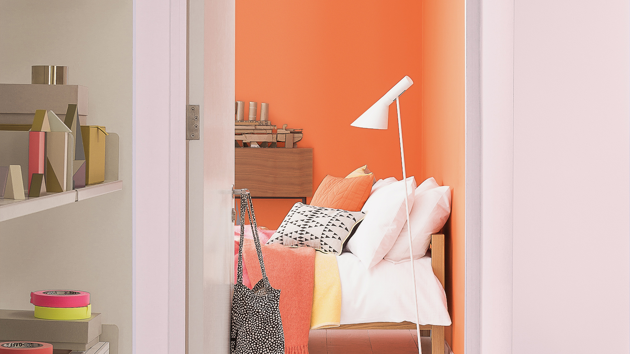 Dulux_bedroom_color_schemes_UK_3