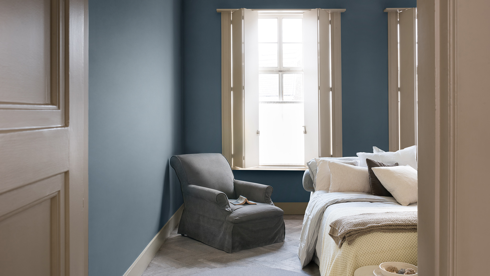 Dulux_bedroom_color_schemes_UK_5