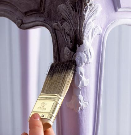 Learn how to paint furniture like a pro with these expert tips for a professional-looking finish.